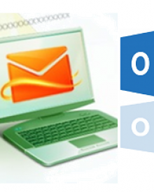 how to make create hotmail account